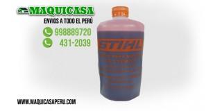 Aceite Stihl Litro