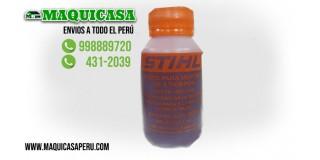 Aceite Stihl Frasco