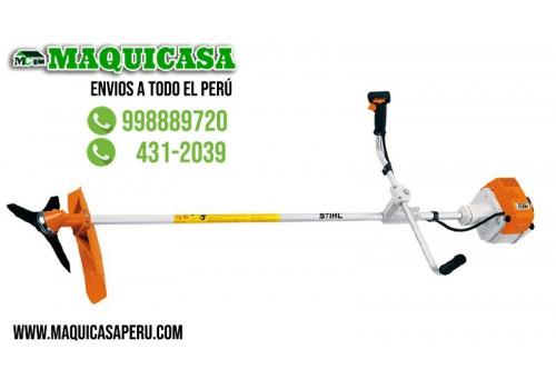 STIHL DESBROZADORA FS 280