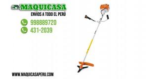 STIHL DESBROZADORA FS 160