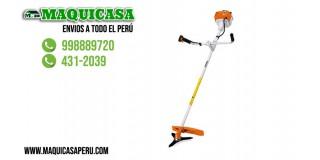 STIHL DESBROZADORA FS 220 DM 300-3
