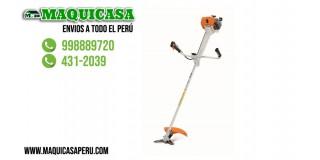 STIHL DESBROZADORA FS 380