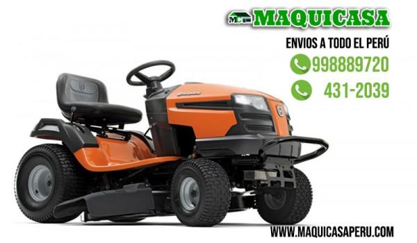 Husqvarna Tractor LT1597