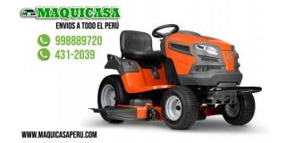Husqvarna Tractor LGT54DXL