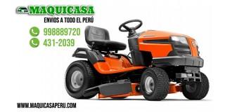 Husqvarna Tractor LTH1738
