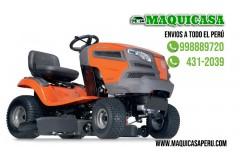 Husqvarna Tractor YTH2042